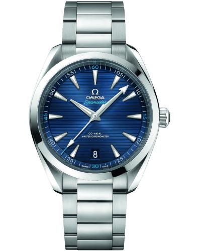 Aqua Terra 150M 41mm