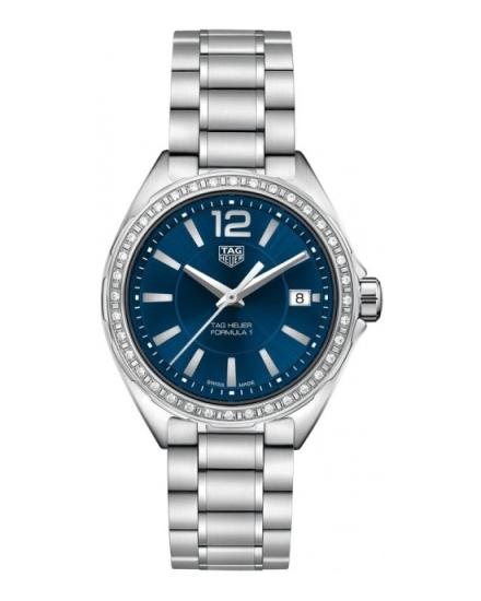Formula 1 Lady Quartz Watch