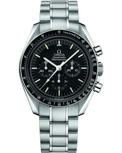 Moonwatch Professional Chronograph