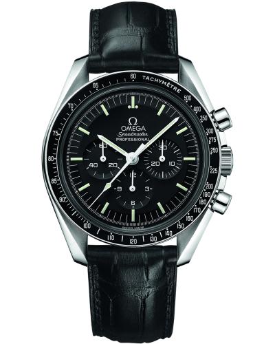 Moonwatch Professional Chronograph 42 mm