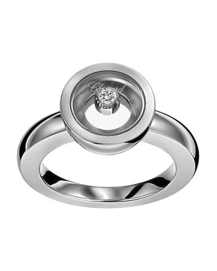 Prsten Happy Diamonds Icons